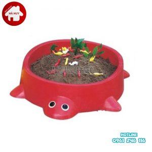 Be-choi-cat-nuoc-con-cua-khong-nap-HA7-036