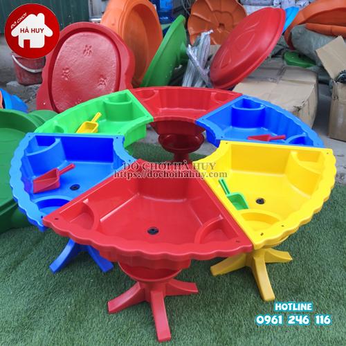 Be-xuc-cat-6-mieng-nhap-khau-HA7-031-5