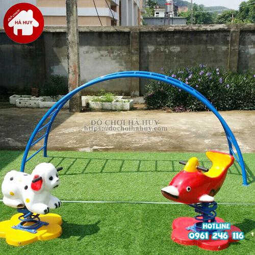HB1-007-thang-leo-cong-ren-luyen-the-luc-don2