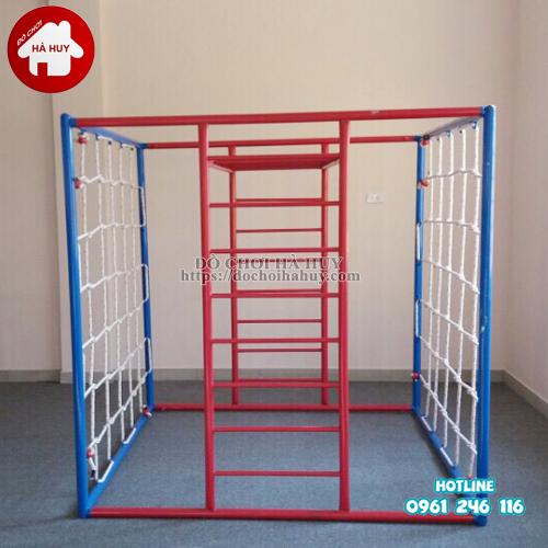 HB1-010-thang-leo-van-dong-da-nang-tu-dien2