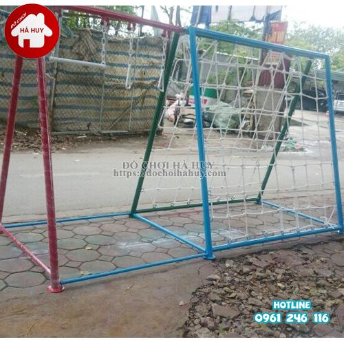 HB1-011-thang-leo-xich-du-chu-A3