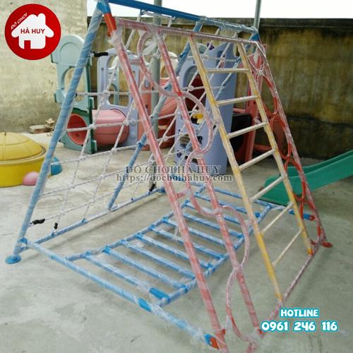 HB1-012-thang-leo-the-chat-chu-A-1