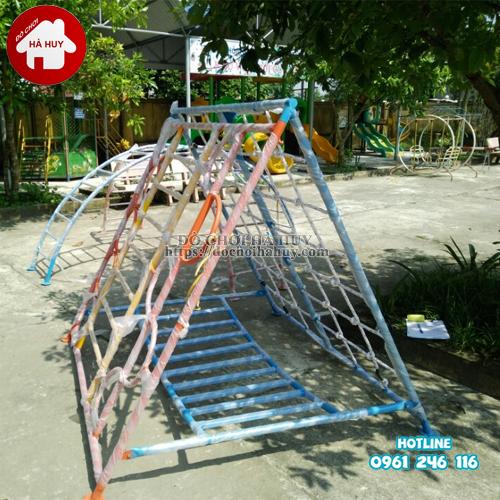 HB1-012-thang-leo-the-chat-chu-A-3