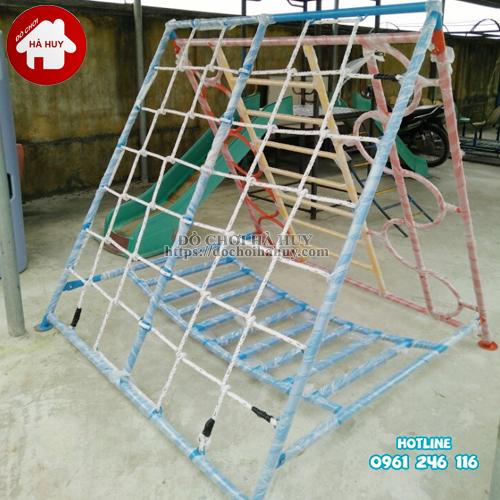 HB1-012-thang-leo-the-chat-chu-A-4