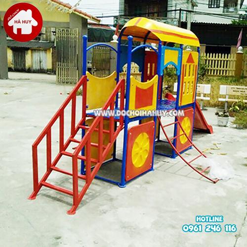 HB1-021-cau-truot-tau-hoa2