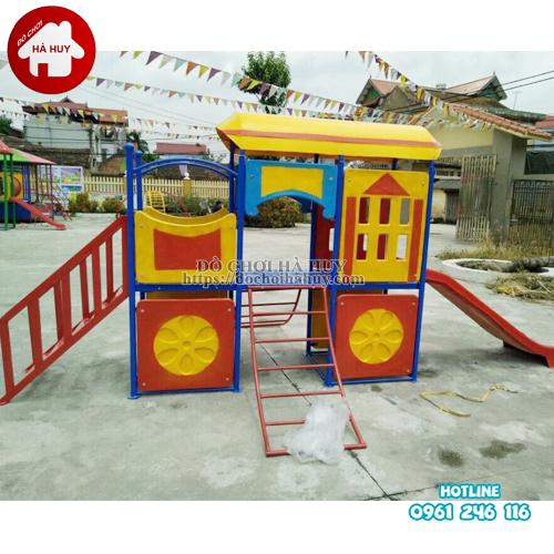 HB1-021-cau-truot-tau-hoa3