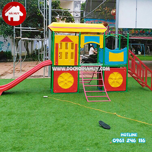 HB1-021-cau-truot-tau-hoa5