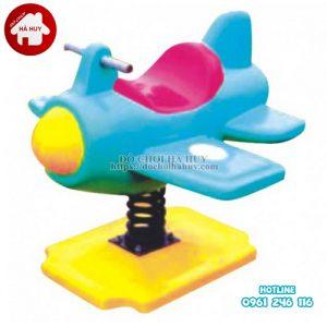 HB2-005-thu-nhu-máy-bay1