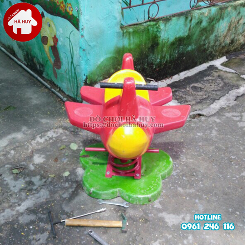 HB2-005-thu-nhu-máy-bay2