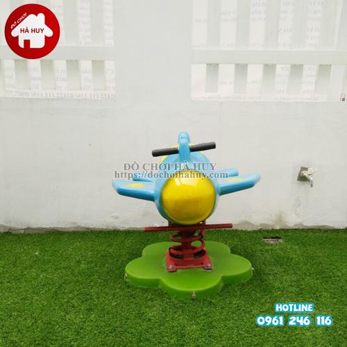 HB2-005-thu-nhu-máy-bay3