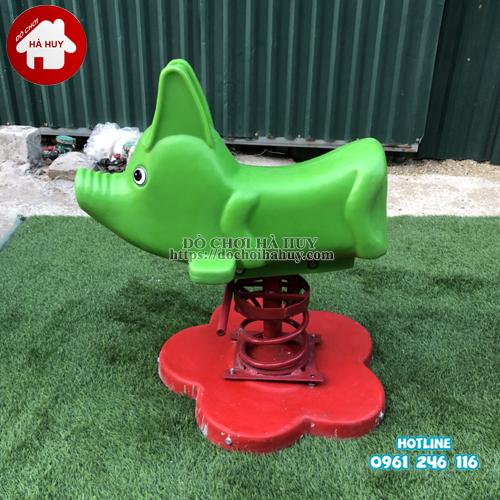 HB2-008-thu-nhun-con-lon-nhua-NK2