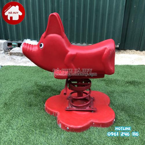 HB2-008-thu-nhun-con-lon-nhua-NK4