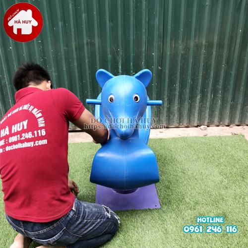 HB2-012-thu-nhun-con-hai-cau-nhua-NK2