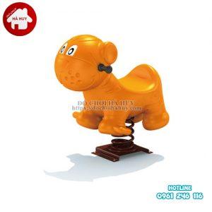 HB2-015-thu-nhun-nhap-khau-con-ho1