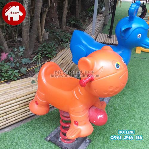 HB2-015-thu-nhun-nhap-khau-con-ho2