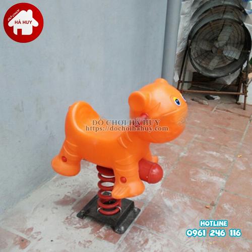 HB2-015-thu-nhun-nhap-khau-con-ho3