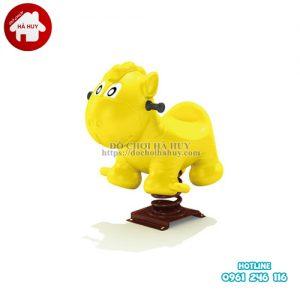 HB2-016-thu-nhun-nhap-khau-con-ha-ma