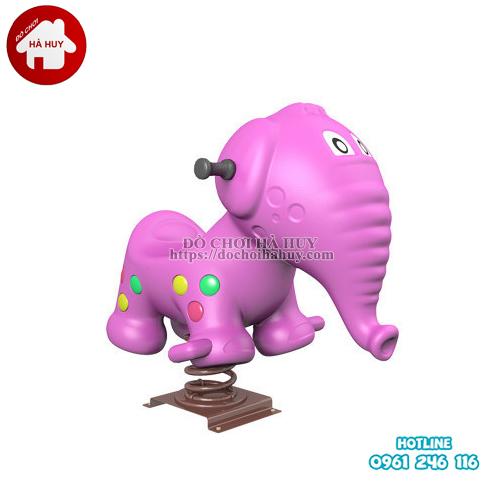 HB2-018-thu-nhun-nhap-khau-con-voi