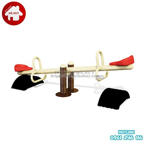 HB2-035-bap-benh-don-2-cho-ghe-nhua-NK1