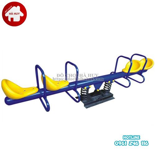 HB2-036-bap-benh-don-4-cho-ngoi1