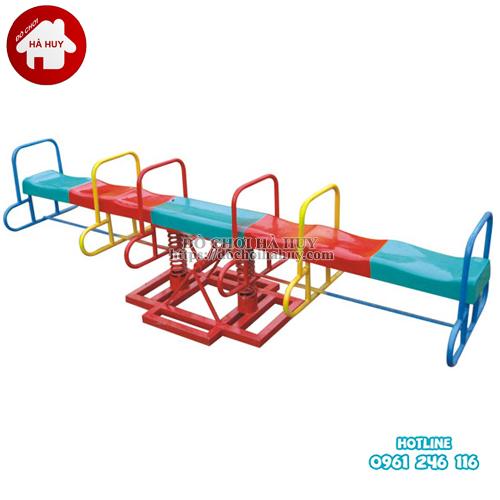 HB2-037-bap-benh-don-6-cho-ngoi2