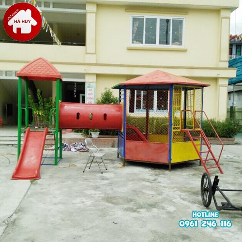 HB5-003-nha-bong-lien-hoan-ong-chui-nha-khoi-cau-truot2