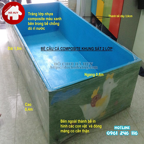 cau-ca-cho-be-bang-nhua-composite-he5-007-4