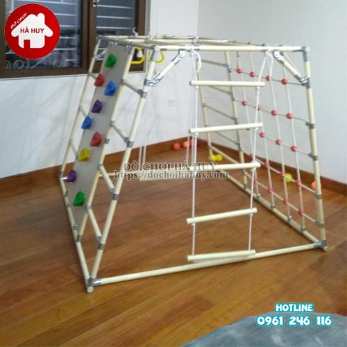 HE2-002-bo-xa-du-da-nang-keo-leo-nui1-1